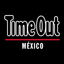 gallery/time out mx logo